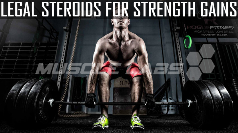 Testosterone Cypionate - How To Boost Testosterone Without Injections