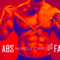 How To Get 6 Packs Abs By Muscle Labs USA Supplements