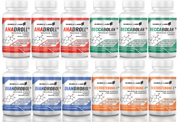 legal steroids for fast muscle growth