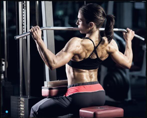 legal steroids, safe and effective for women