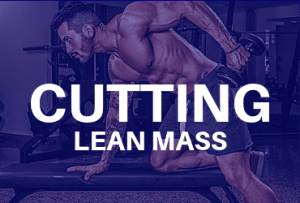 legal steroids cutting supplements