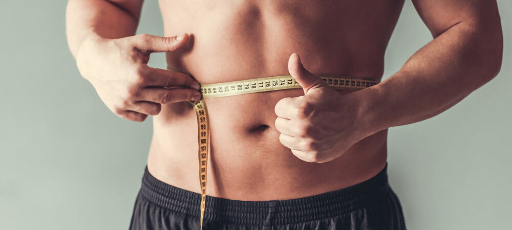Tips for Fighting Fat - Winning the Weight Loss Battle