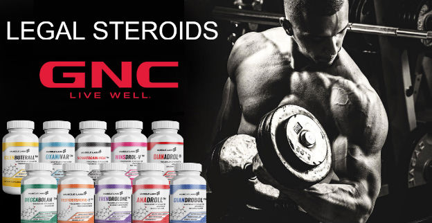 Legal Steroids Are These Supplements Really Banned Substance Free